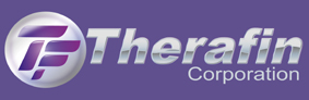 Therafin Corporation for Wheelchair Custom Seating, Positioning, Trays, Tray Attaching, Sip-N-Puff, Transfer, Therapy, and Independent Living products.