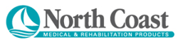 Buy Therafin Products at North Coast Medical