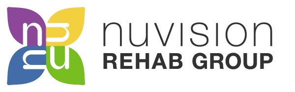 Buy Therafin Products at NuVision Rehab Group